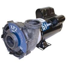 PUMP, 3HP 230V 2 SPD