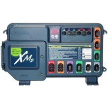 CONTROL BOX, IN.XM2