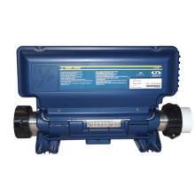 CONTROL BOX IN.YE-5 REPLACES #GK-0610-221020