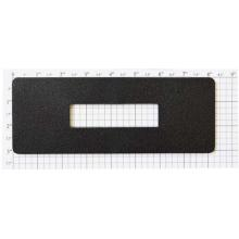 ADAPTER PLATE FOR IN.K200
