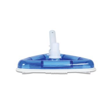 See-thru Truangular Vacuum Head