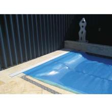 ClearDeck® System