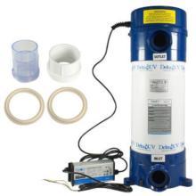 D-110 UV System