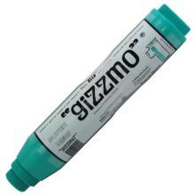 Winterizing Gizzmo - Regular 24