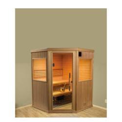 Hallmark 55C Sauna