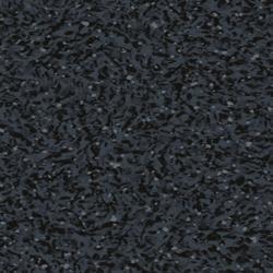 Eclipse <br>Granite