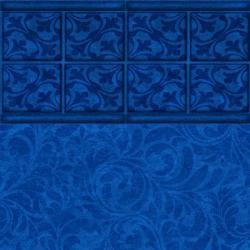 Granada Tile<br> Barbados Floor