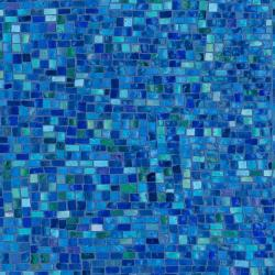 Barcelona <br>Mosaic