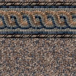 Verona Tile<br> Verona Floor