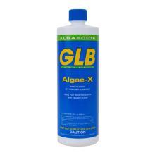 1 QT ALGAE-X 30% POLY