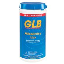 GLB Alkalinity Up