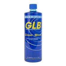 GLB Clear Blue Clarifier