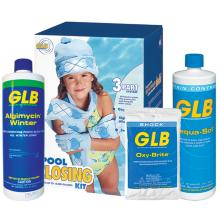 GLB Pool Closing Kit