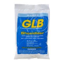 GLB Shoxidizer