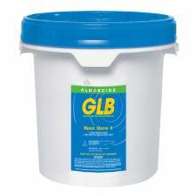 GLB Spot Gone II