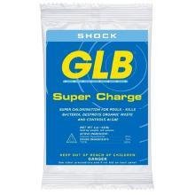 GLB Super Charge Shock Oxidizer