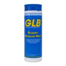 GLB Super Sequa-Sol Sequestering Agent