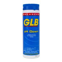 GLB pH Down