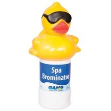 Despensers & Thermometers Game Spa Brominator (8000-1)