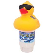 Despensers & Thermometers Game Solar Duck Chlorinator (8002)