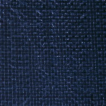 Winter Cover Rectangle 20x44