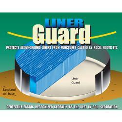 Liner Guard