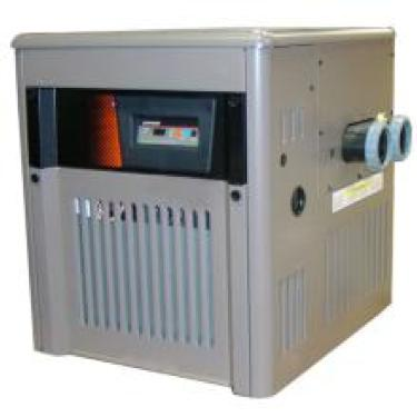 H-Series Electronic Heater (ED2) 150K BTU Natural Gas