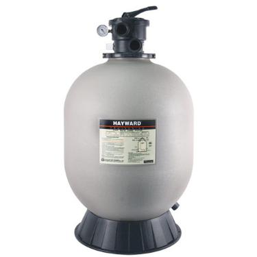 ProSeries Top-Mount Sand Filter 24