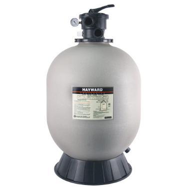 ProSeries Sand Filter 21