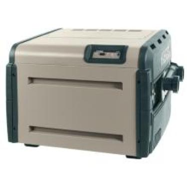Universal H-Series - Natural Gas 200K BTU