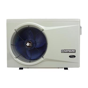 HP40BEE Variable-Speed Heat Pump 40000 BTU/15AMP