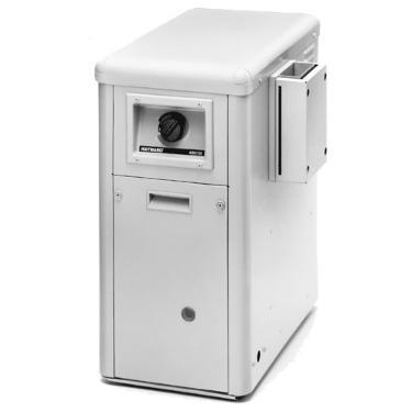 H-Series Induced Draft - Gas 100000 BTU