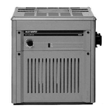 H-Series Induced Draft - Natural Gas  150000 BTU