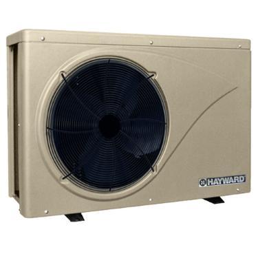 HP40B Heat Pump  40000 BTU/15AMP