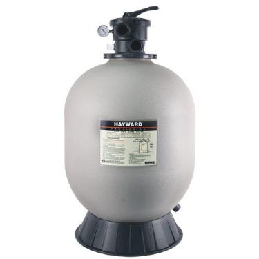 ProSeries 24IN Sand Filter W/2IN VALVE PACK
