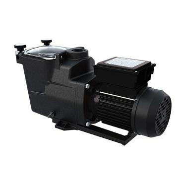 Super Pump 700 1HP
