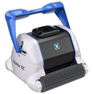 AquaVac QC