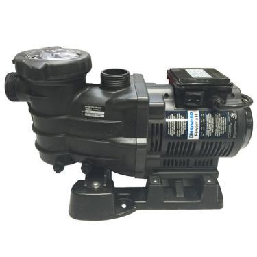 PowerFlo II 1HP