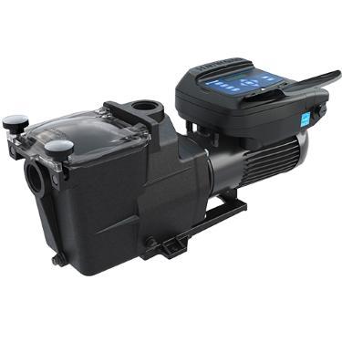 Super Pump VS 700