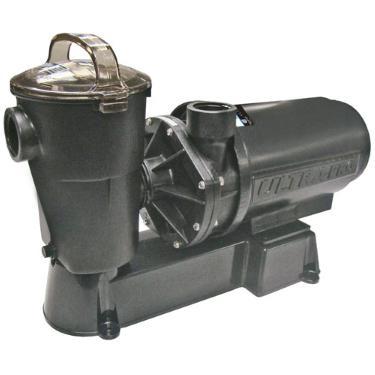 UltraPro 1HP