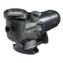 AG Pumps Hayward TurboFlo II 1.5HP 2-speed with timer (SP57152ET)