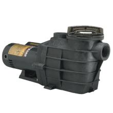 Inground Pumps Hayward Super II 1HP 2 speed (SP3007X102S)