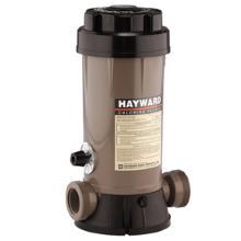 Inground Chemical Feeders Hayward Auto Chlorine Feeder (CL110EF)