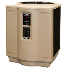 Inground Heaters Hayward Summit Heat Pump  65,000 BTU/30AMP (SUM3TAC)