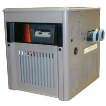 H-Series Electronic Heater (ED2) 250K BTU Natural Gas