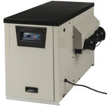 AG Heaters Hayward H-Series Propane Heater (H135DP1)
