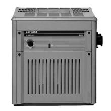 Inground Heaters Hayward H-Series Induced Draft - Natural Gas  150,000 BTU (H1501C)