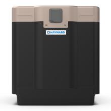 Inground Heaters Hayward HeatPro VS Heat and Cool Heat Pump (HP50951T)