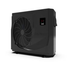 Inground Heaters Hayward Classic Heat Pump (HP50CL)