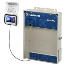 OmniPL Smart Pool and Spa Control